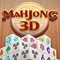 3d mahjong - darmowa gra