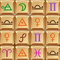 Alchemiczne symbole
