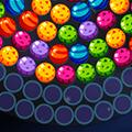 Bubble wheel - gra online