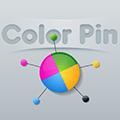 gra color pin