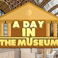 Dzień w muzeum
