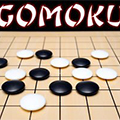 Gomoku