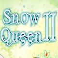 Królowa Śniegu 2