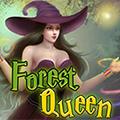 Leśna Królowa