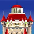 Magiczny zamek
