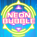 Neonowe kulki
