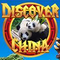 Odkrywanie Chin