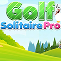 Pasjans Golf Pro
