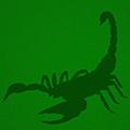Pasjans Skorpion Wyzwanie