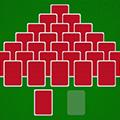 Piramida Klasyczna