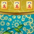 Potrójny Mahjong