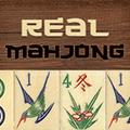 Prawdziwy Mahjong
