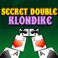 Sekret podwójnego Klondike