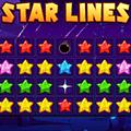 Linie gwiazd