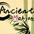 Starożytny Mahjong