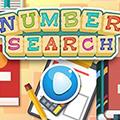 Szukanie liczb