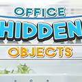 Przeszukiwanie biura