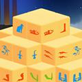 Egipski Mahjong