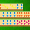 Klasyczne domino