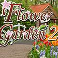 Kwiatowy ogród 2