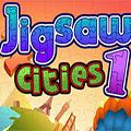 miasta 1 puzzle