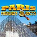 Poszukiwania w Paryżu
