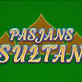 Pasjans Sułtan