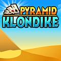 Piramida Klondike