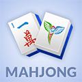 Prosty Mahjong