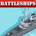 Statki – bitwy morskie